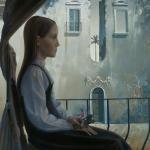 Michael Engelhardt, Eva-Marion