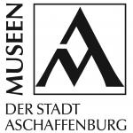 Museen öffnen schrittweise