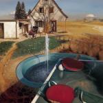 Michael Engelhardt, Garten der Erinnerung