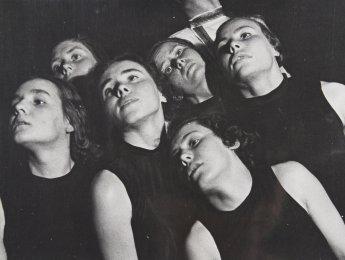Christian Schad (1894-1982) German Artist ~ Blog of an Art